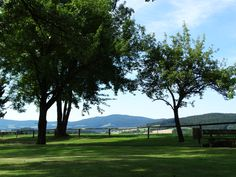 Traumhafte Aussicht in St. Jakob im Walde. #jogllandwaldheimat #urlaub #natur  (c) TV Joglland-Waldheimat Nina Benak