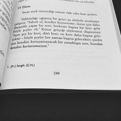 #kitap #alıntı #edebiyat