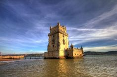 82 iconic world landmarks to visit before you die실시간카지노♦카지노사이트♦라이브카지노♦카지노게임사이트♦카지노게임♦인터넷카지노♦실시간카지노♦카지노사이트♦라이브카지노♦카지노게임사이트♦카지노게임♦인터넷카지노♦실시간카지노♦카지노사이트♦라이브카지노♦카지노게임사이트♦카지노게임♦인터넷카지노