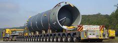 InterCombi PB (Power Booster): www.scheuerle.com