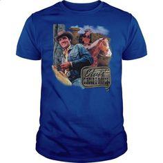 Elvis - Ranch - #hoodie creepypasta #green sweater. ORDER HERE => https://www.sunfrog.com/Music/Elvis--Ranch.html?68278