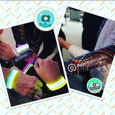 Seems like our natural light effects, right? :) Hope you had great time with your neon bracelets during Blooloop IAAPA Party! It was a pleasure to be sponsor of this event. Neon Bracelets, Light Effect, Natural Light, Attraction, Instagram Posts, Party, Fun, Parties, Hilarious