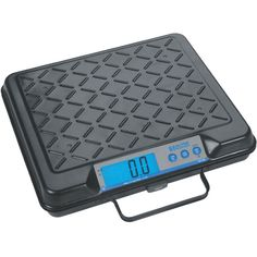 FREE delivery on Electronic Floor / Bench Scales upto cap, UK Helpline Available, Trusted Suppliers of Industrial Products since Price Promise Industrial Scales, Industrial Shelving, Floor Scale, Weighing Scale, Shelving Systems, Storage Design, Bench, Flooring, Electronics