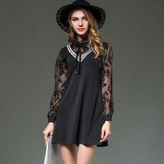 Elegant Women's dress Vintage Dress  #dapper #dapperdistic