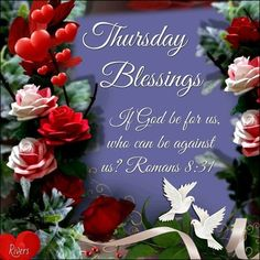 Thursday Blessings thursday thursday quotes thursday quote images thursday quotes and sayings thursday blessings Good Morning Sister, Good Morning Prayer, Morning Blessings, Morning Prayers, Good Morning Good Night, Morning Wish, Morning Verses, Thursday Prayer, Good Morning Thursday