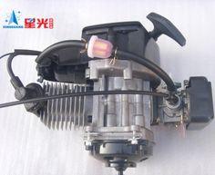 Sports Car Engine Parts on Petrol Engine Car Parts