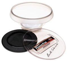 Amazon.com: Presto 04830 PowerPop Microwave Multi-Popper: Kitchen & Dining