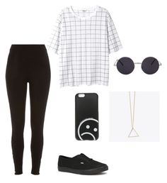 """tumblr aesthetic"" by osilbert on Polyvore"