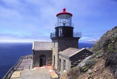 The 10 Best Things To Do In Big Sur #California