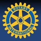 Cranford Rotary Open House 2/27/13