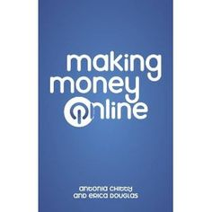 http://www.moneyorderdeals.com/. If you are interested in starting a business online because you want control over your time, want to be your own boss, or just want to chase your dreams, visit http://www.advertiseforworld.com. You'll find tips, advice, and programs to help you learn and get started quickly in the online world. Visit now and get started today!