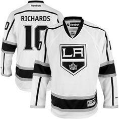 93aad257 Los Angeles Kings Jerseys, Kings Adidas Jerseys, Kings Breakaway Jerseys