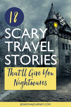 scary travel stories | scary stories | scary travel | horror travel stories | travel horror stories | horrible travel stories | creepy road trip stories | creep travel stories | true scary road trip stories | dangerous travel stories | scary vacation stories | interesting travel stories | short travel stories | true travel stories