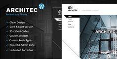 architecture logo design samples - Google Search