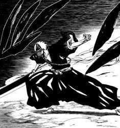 Bleach Art, Bleach Manga, Bleach Ichigo Hollow, Ichigo Manga, Animated Icons, Manga Art, Naruto, Batman, Darth Vader