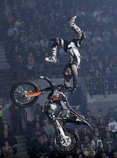 "motohcross: "" Everything Moto """
