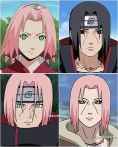 Naruto Shippuden Sasuke, Hinata, Madara Susanoo, Naruto Sasuke Sakura, Itachi Uchiha, Boruto, Otaku Anime, Anime Naruto, Naruto Funny