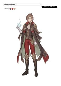 Anime Wizard, Dnd Wizard, Character Concept, Character Art, Concept Art, Character Design, Dnd Characters, Fantasy Characters, Fantasy Inspiration