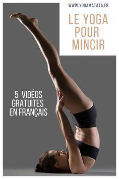Iyengar Yoga, Ashtanga Yoga, Vinyasa Yoga, Yoga Inspiration, Fitness Inspiration, Yoga Fitness, Fitness Men, Yoga Meditation, Zen Yoga