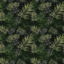 """Résultat de recherche d'images pour """"motif palmier"""""""