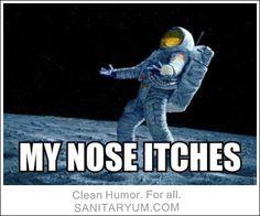 Sanitaryum | Clean Funny Pics & Clean Humor