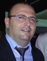 Sofiene Mallouli