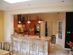 House vacation rental in London from VRBO.com! #vacation #rental #travel #vrbo