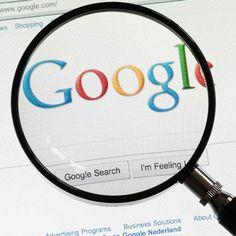 Para evitar las penalizaciones por estos enlaces de entrada, te recomendamos usar las herramientas que te ofrece el #Google Webmaster Tools para desautorizar esos enlaces que no le aportan ni calidad ni autoridad a tu sitio #web. http://www.turnoverweb.com/es/blog/187-como-evitar-las-penalizaciones-de-google