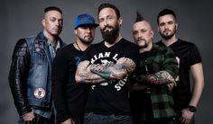- A jelenleg legsikeresebb magyar rock/metal zenekarok Leander Kills, Hawaii Five O, Punk Rock, Heavy Metal, Celebrities, Google, Heavy Metal Music, Celebs, Celebrity