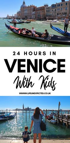 Places You Must Visit In Venice With Kids | What To Do In Venice With Kids | Family Holiday To Venice | Weekend In Venice With Kids | Places To See In Venice With Kids | What To See And Do In Venice With Kids | Kid Friendly Places In Venice