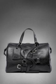 10f9ddca9e48 353 Best bags! images