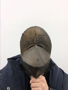 Dan-mask-selfie-test-Ivory-Coast-e1430335023505.jpg (960×1279)