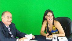 Don Ántero Flores Aráoz y Sara Ballón, Sara Sara