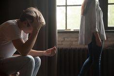 Scheidungsanwalt rät: Wenn ihr 5 Regeln befolgt, werdet ihr euch niemals trennen - FOCUS Online