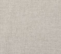 Fabric by the Yard - Performance Chunky Basketweave | Pottery Barn