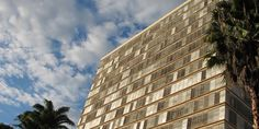 Palácio dos Jequitibás terá energia solar e estações para recarregar carros elétricos | Agência Social de Notícias