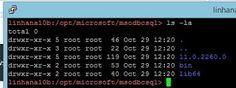 SAP HANA Central : Connecting SAP HANA 1.0 to MS SQL Server 2012 for Data Provisioning
