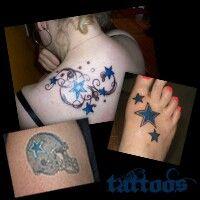 125 Best Dallas Cowboys Tattoos Images On Pinterest Cowboy Tattoos