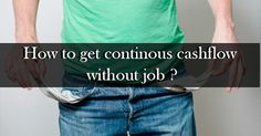 Get Loans for Unemployed People On Benefits On Competitive APRs And Flexible Repayment Options