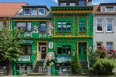 Werder Bremen http://fc-foto.de/36662904