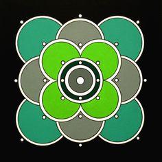 http://www.briansylvesterart.com/p/art-cards.html