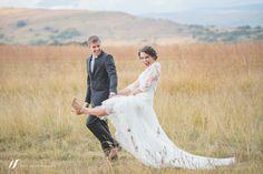 #EnzoaniRealBride Sumari in BT16-01 wedding dress // June-Joubert-Gauteng-Photographer-126