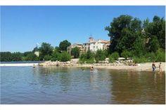 belarga river herault - Google Search