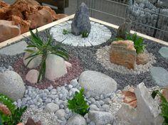 Оформление сада, Ландшафтный дизайн.