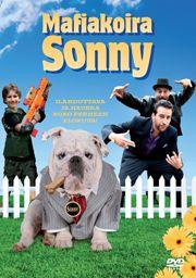 Mafiakoira Sonny