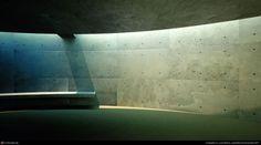natural light architecture - Tìm với Google