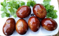 Can you imagine that you can cook eggs by smoking? Use this smoked eggs recipe, you can make it. Let's do this together in the kitchen! Smoked Eggs, Smoked Turkey, Green Egg Recipes, Pickled Eggs, Smoker Cooking, Smoking Recipes, How To Cook Eggs, Smoking Meat, Grilling