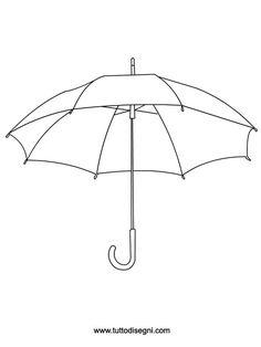 ombrello-da-colorare
