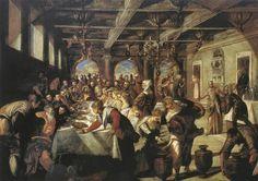 Parabolas de Jesus  Adelante la Fe krouillong comunion en la mano es sacrilegio