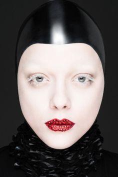 #makeup #makeupbrushes